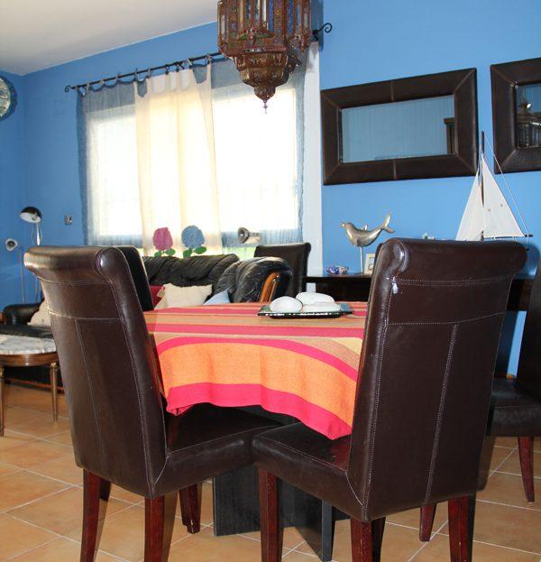 Apartment Isla Altea