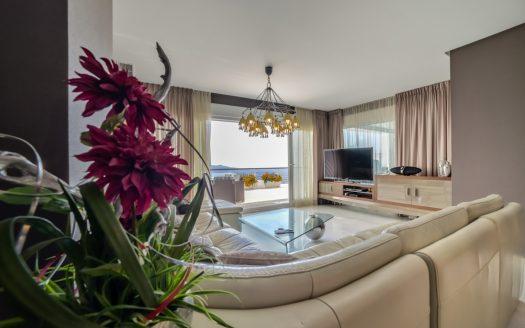 Bonito apartamento en Altea Hills