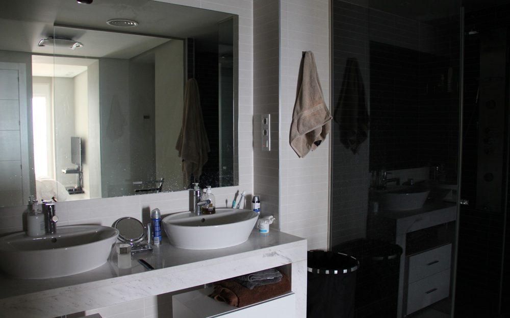 Апартаменты в Алтеа Хилс