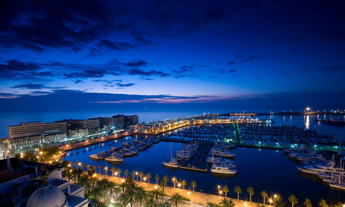 Alicante-nedvizhimost-real-estate-properties-propiedades-casadorada