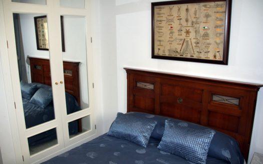Excelente apartamento primera linea