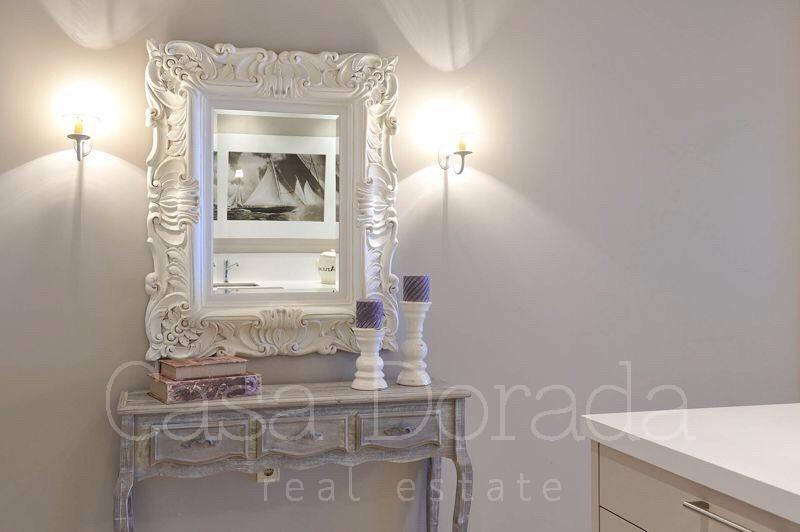 Luxury Apartment in Villa Gadea