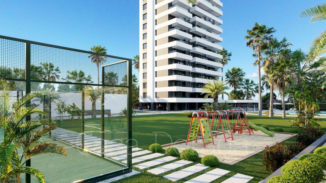 новое-строительство-апартаменты