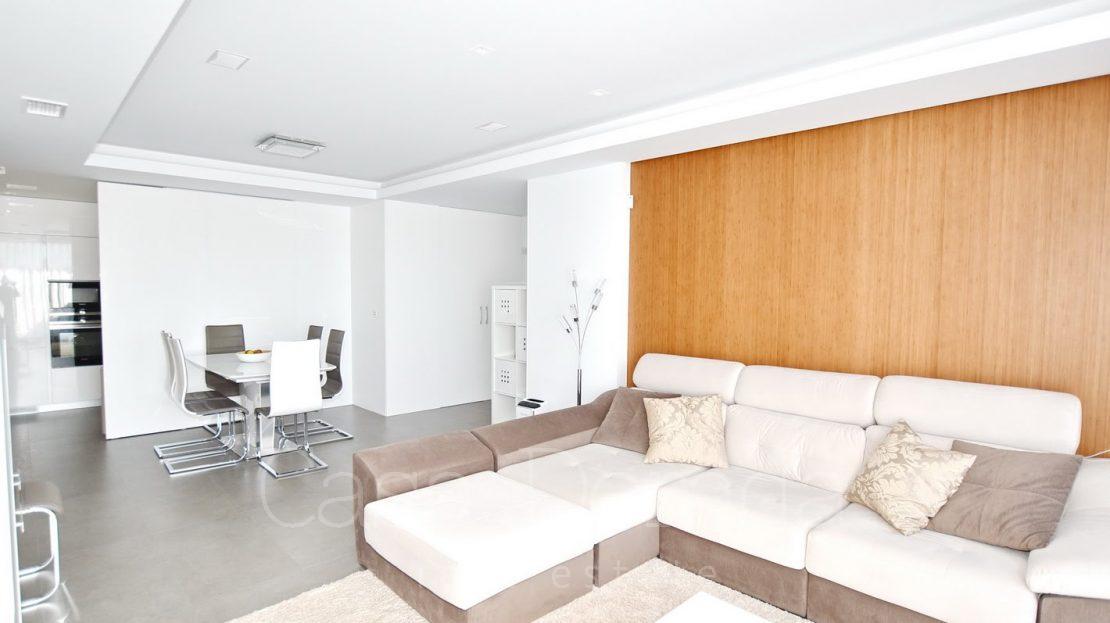 apartamentos en benitachell