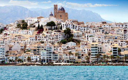 costa-blanca-where-to-live