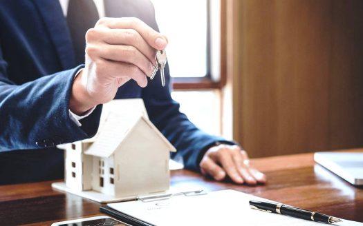 Внешний спрос делает недвижимость в Испании менее доступной для местных жителей