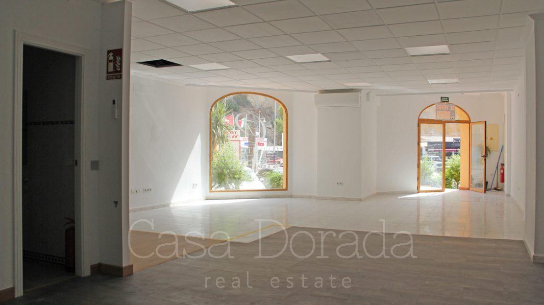 comercial-property-campomanes