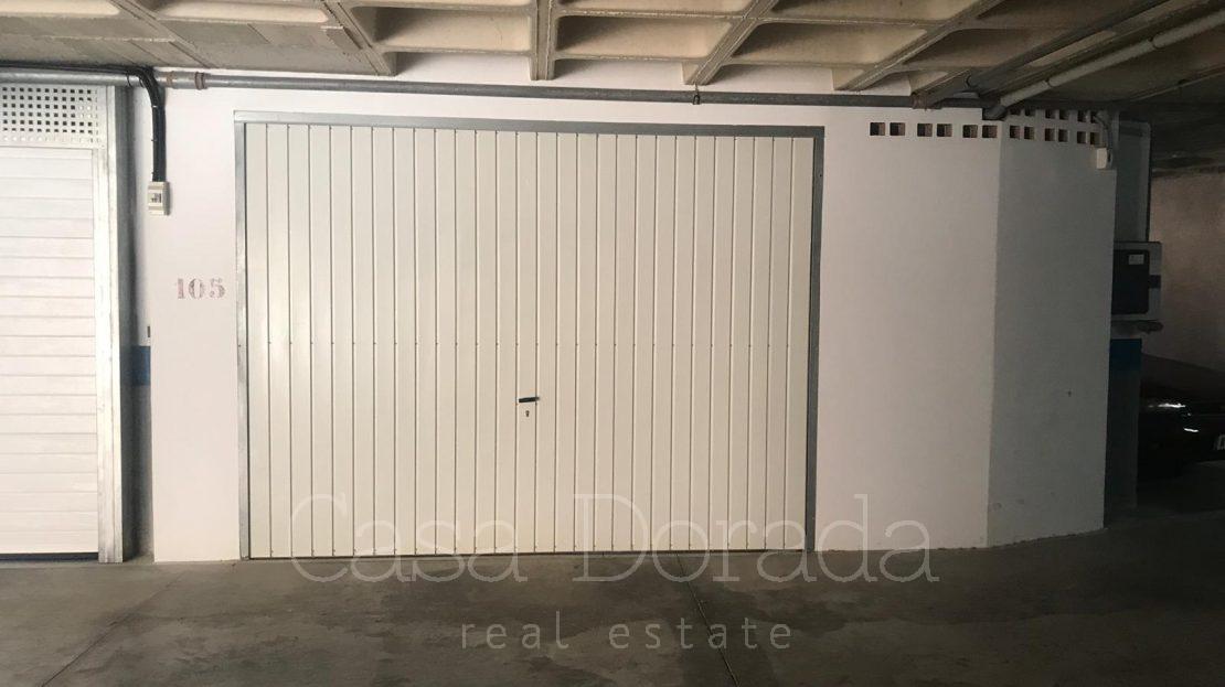 garage-mascarat