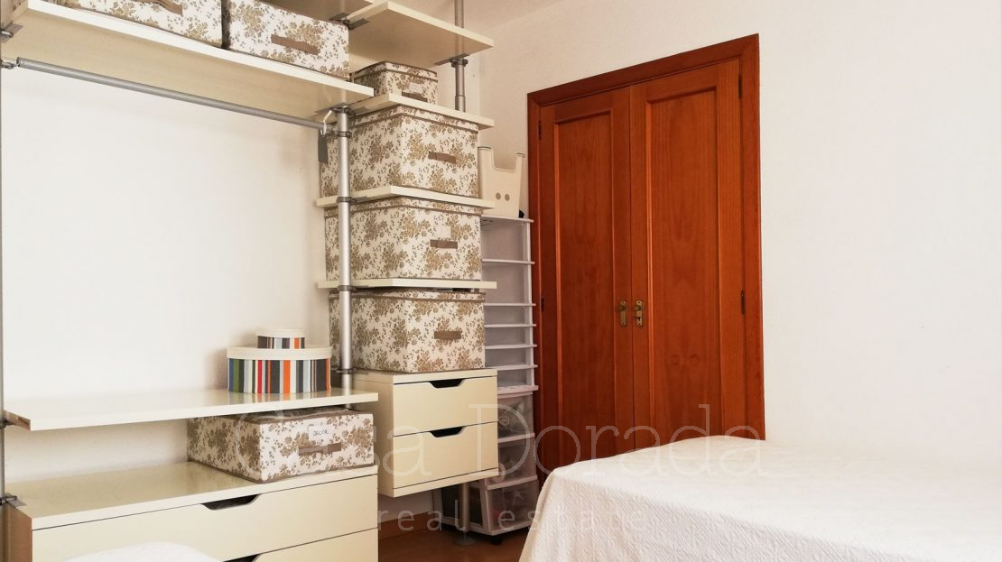 apartment-in-port-campomanes