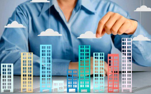 Доходность инвестиций в испанскую недвижимость возросла