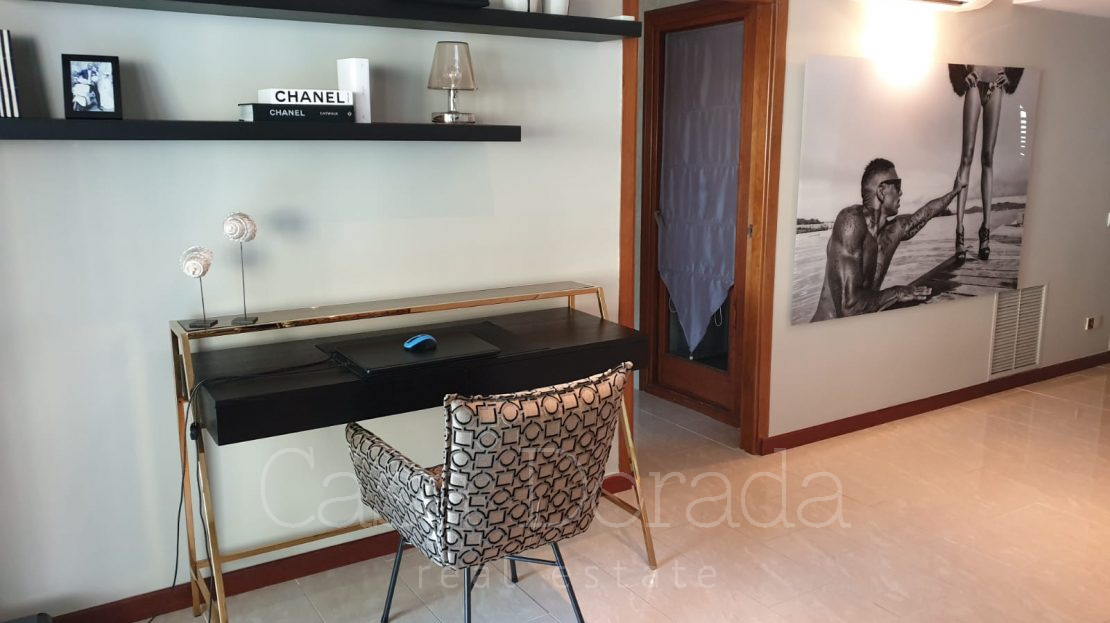 apartment-in-altea