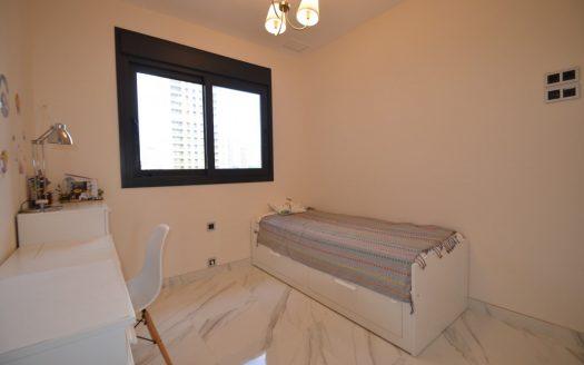 Apartment in Benidorm in Sanset Drive